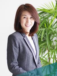北澤 恵子