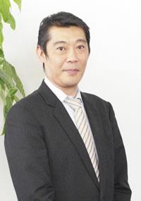経営コンサル責任者 谷 洋