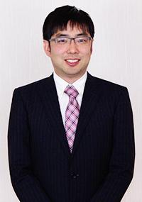 経営アドバイザー 簗田 久幸