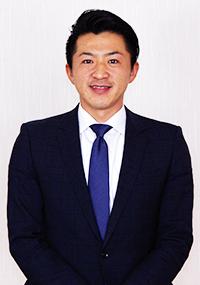 経営アドバイザー 佐久間 徹