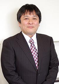 経営アドバイザー 玉川 渉