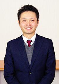経営アドバイザー 吉田 翔
