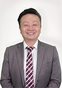 経営アドバイザー 吉田 裕