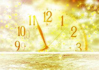 コンサル会社推奨「人件費削減=Time is money」という考え方