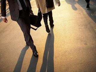 脱時間給法案から考える「指示待ち族」と呼ばれる社員が意識すること