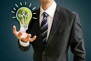 M&Aは成立後もとても大事「知識と発想」で勝負